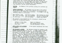 38. 30th apl,1946. m.r. london