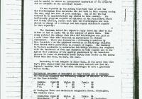 39. 11th june,1946. m.r. london001