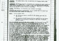 42. 17th dec,1946. m.r. london