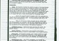 44. 15th apl,1947. m.r. london002