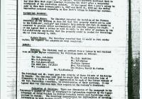 45. 17th june,1947. m.r. london001