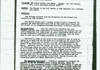 47. 16th dec,1947. m.r. london