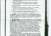 47. 16th dec,1947. m.r. london003