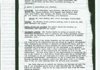 48. 30th dec,1947. m.r. london