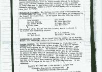 48. 30th dec,1947. m.r. london004