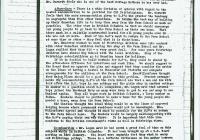 49. 2nd mar,1948. m.r. london002