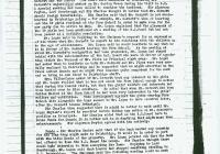 49. 2nd mar,1948. m.r. london003