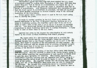 49. 2nd mar,1948. m.r. london004