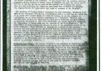 5. 29th apl,1936 m.r. london001