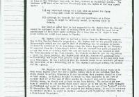 50. 27th may,1948. m.r. london