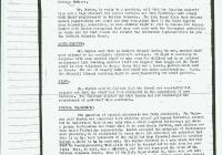 50. 27th may,1948. m.r. london001