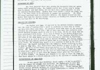 50. 27th may,1948. m.r. london002