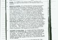 51. 19th oct, 1948. m.r. london