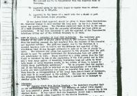 51. 19th oct, 1948. m.r. london001