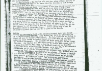 52. 14th dec, 1948. m.r. london002