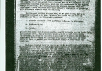 6. 10th june,1936 m.r. london