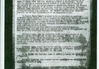 6. 10th june,1936 m.r. london001