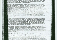 7. 8th july,1936 m.r. london001