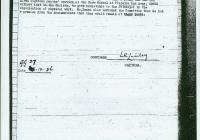 7. 8th july,1936 m.r. london002