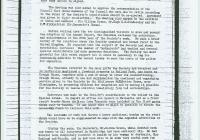 9. 22nd july,1936 m.r. london