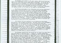9. 22nd july,1936 m.r. london001