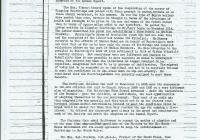 9. 22nd july,1936 m.r. london002