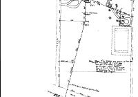 1 water supply fairbridge molong