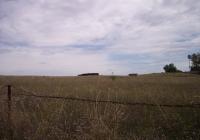View of Black Tanks