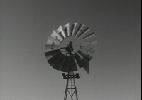 Windmilll at  Black Tanks