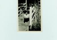 eric's album 1b5012