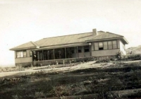 2 Gowrie Cottage