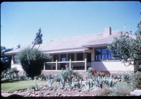 Film0015Gowrie Cottage