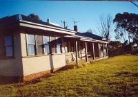 Gowrie 1