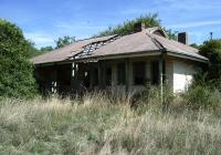 10 Green Cottage 6.3.2006