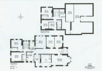 C19 floor plan