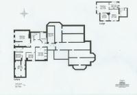C19 floor plan001
