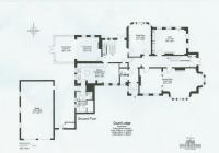 C19 floor plan002
