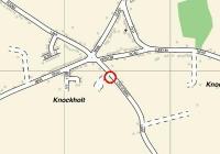 LocalInfoService_map_548215_159472_5