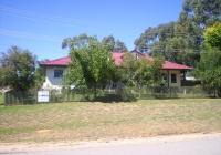 11 Lilac Cottage 1