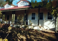 12 Lalac Cottage Now  in Molong