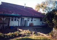 15 Back of Lilac Cottage