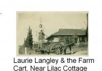 17 Lilac Cottage