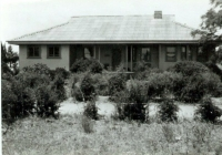 7 Lilac Cottage 1956.