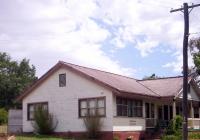 20 Molong Cottage 2005