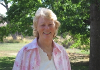 28 Daphne Appleby former Molong Cottage Girl 2006