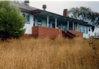 AAMort Cottage q