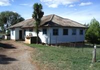 Mort Cottage 1