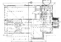 5 New Cottage Floor Plan
