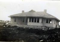 7 Orange Cottage Under Consruction