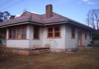 Orange Cottage 4